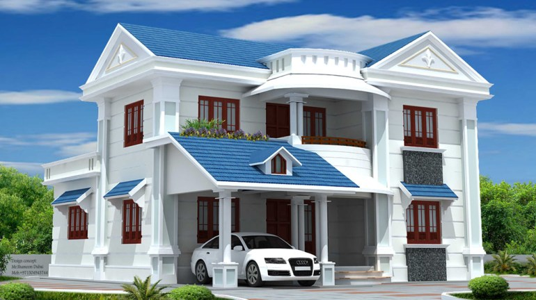 free exterior pressure wash free bedroom painting 10 off ceiling. Black Bedroom Furniture Sets. Home Design Ideas